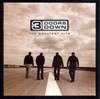 Картинка на 3 Doors Down - The Greatest Hits