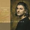 Картинка на Теодосий Спасов (кавал) и Биг Бенда на БНР - Персонификация CD