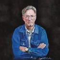 Picture of  Eric Clapton - I Still Do [Vinyl] 2 LP
