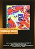 Картинка на Tangerine Dream - Dante`s Inferno [DVD]
