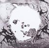 Картинка на Radiohead - A Moon Shaped Pool [VINYL] 2 LP