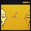 Картинка на  Jeremy - Jeremy?