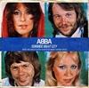 """Картинка на ABBA - Summer Night City  [Vinyl Second Hand] 7"""" Single"""