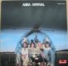 Картинка на ABBA - Arrival [Vinyl Second Hand] LP