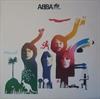 Картинка на ABBA - The Album [Vinyl Second Hand] LP