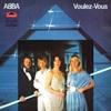 Картинка на ABBA - Voulez-Vous [Vinyl Second Hand] LP