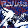 Картинка на Dalida - Le Reve Oriental