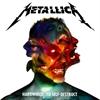 Картинка на Metallica - Hardwired … To Self-Destruct Deluxe [3 CD]