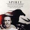 Картинка на Bryan Adams - Spirit: Stallion Of The Cimarron