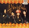 Картинка на 4 Non Blondes - Bigger, Better, Faster, More! [Vinyl] LP