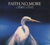 Картинка на Faith No More - Angel Dust Deluxe [2 CD]