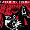 Картинка на Faith No More - King For A Day... Fool For A Lifetime (Deluxe Edition)  2 CD