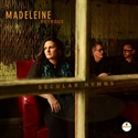 Picture of Madeleine Peyroux - Secular Hymns