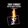 Картинка на David Bowie - Ziggy Stardust And The Spiders From Mars: The Motion Picture Soundtrack [2 CD]