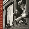 Картинка на Faith No More - Album Of The Year (Deluxe Edition 2 CD)