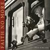 Картинка на Faith No More - Album Of The Year (Deluxe Edition 2 CD)