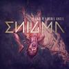 Картинка на  Enigma - The Fall Of A Rebel Angel LV CD