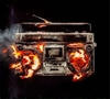 Картинка на  Green Day - Revolution Radio