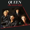 Картинка на Queen - Greatest Hits I [Vinyl]  2 LP