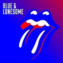 Picture of Rolling Stones - Blue & Lonesome LV CD