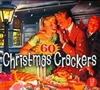 Картинка на Various Artists - 60 Christmas Crackers [3 CD]