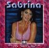 Картинка на Sabrina - Boys CD