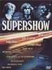 Картинка на Various - Supershow - The Last Great Jam Of The 60's! DVD