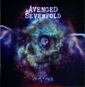 Picture of Avenged Sevenfold - The Stage