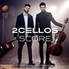 Картинка на 2Cellos - Score LV CD