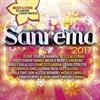 Картинка на   SANREMO 2017 [2 CD]