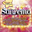 Picture of   SANREMO 2017 [2 CD]