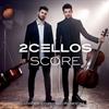 Картинка на 2CELLOS - Score