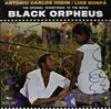 Картинка на Antonio Carlos Jobim  Luiz Bonfa - The Original Sound Track Of The Movie Black Orpheus (Orfeu Negro) Vinyl LP