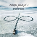 Picture of Deep Purple - Infinite