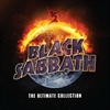 Картинка на   Black Sabbath - The Ultimate Collection 2016 [Vinyl] 4 LP