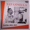 Картинка на Nat Gonella - Yeah Man (1935-1937) [Vinyl] LP