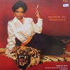Картинка на Eartha Kitt - Down To Eartha [Vinyl] LP