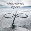 Картинка на Deep Purple - Infinite  [Vinyl]  2 LP + DVD