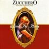 Картинка на Zucchero - Live In Italy [CD + DVD]