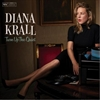 Картинка на  Diana Krall - Turn Up The Quiet [Vinyl] 2 LP