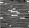 Картинка на   Roger Waters - Is This the Life We Really Want?  LV CD