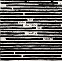 Picture of   Roger Waters - Is This the Life We Really Want?  LV CD