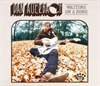 Картинка на Dan Auerbach - Waiting On A Song