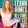 Картинка на Leann Rimes - All Time Greatest Hits