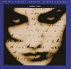 Picture of Marillion - Brave (24 bit digital remaster) [2 CD]