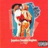 Картинка на Halsey - Hopeless Fountain Kingdom LV CD