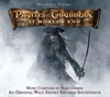Картинка на Hans Zimmer - Pirates Of The Caribbean: At World's End