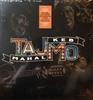 Картинка на Taj Mahal; Keb Mo - Tajmo [Vinyl] LP