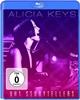 Картинка на Alicia Keys - Vh1 Storytellers Blu-Ray