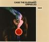 Картинка на Cage The Elephant - Unpeeled